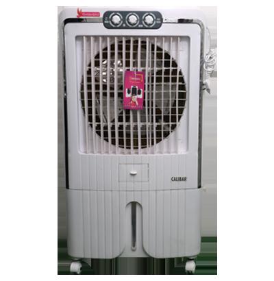 Calibar - Goldenbird   air cooler for room   summer cool air cooler   air cooler portable   best cooler for room   ac cooler   personal air cooler   air cooler portable price   cool air cooler