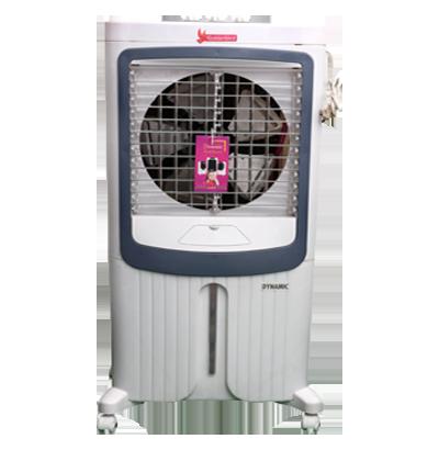 Dynamic - Goldenbird   air cooler for room   summer cool air cooler   air cooler portable   best cooler for room   ac cooler   personal air cooler   air cooler portable price   cool air cooler