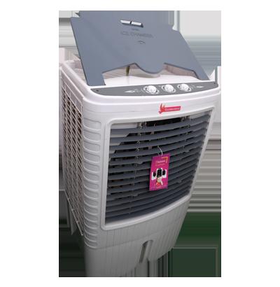Sainyo - Goldenbird   air cooler for room   summer cool air cooler   air cooler portable   best cooler for room   ac cooler   personal air cooler   air cooler portable price   cool air cooler
