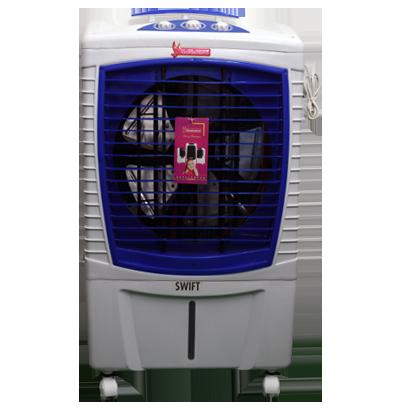 Swift - Goldenbird   air cooler for room   summer cool air cooler   air cooler portable   best cooler for room   ac cooler   personal air cooler   air cooler portable price   cool air cooler