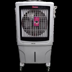 Thunder Strom - Goldenbird   air cooler for room   summer cool air cooler   air cooler portable   best cooler for room   ac cooler   personal air cooler   air cooler portable price   cool air cooler