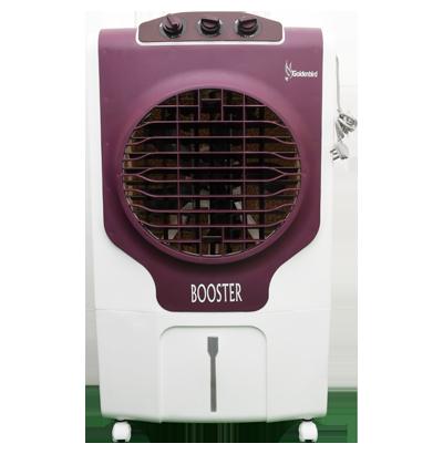 Booster - Goldenbird   air cooler for room   summer cool air cooler   air cooler portable   best cooler for room   ac cooler   personal air cooler   air cooler portable price   cool air cooler
