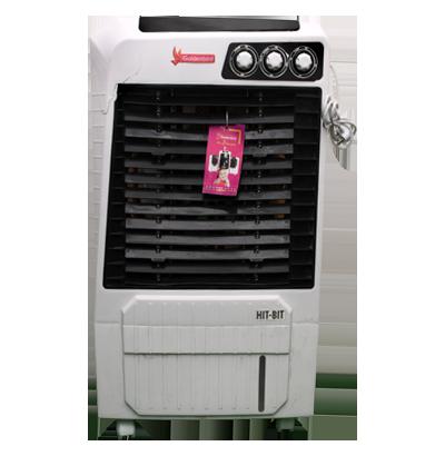 Hit Bit - Goldenbird   air cooler for room   summer cool air cooler   air cooler portable   best cooler for room   ac cooler   personal air cooler   air cooler portable price   cool air cooler