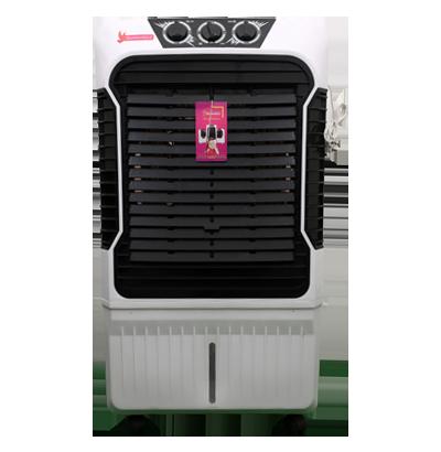Legend - Goldenbird   air cooler for room   summer cool air cooler   air cooler portable   best cooler for room   ac cooler   personal air cooler   air cooler portable price   cool air cooler